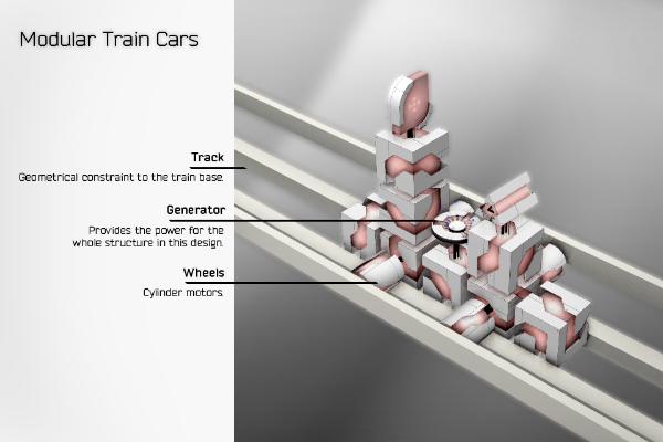 t_traincar